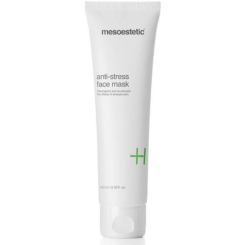Mesoestetic Anti-stress face mask Антистрессовая маска для лица 100 мл