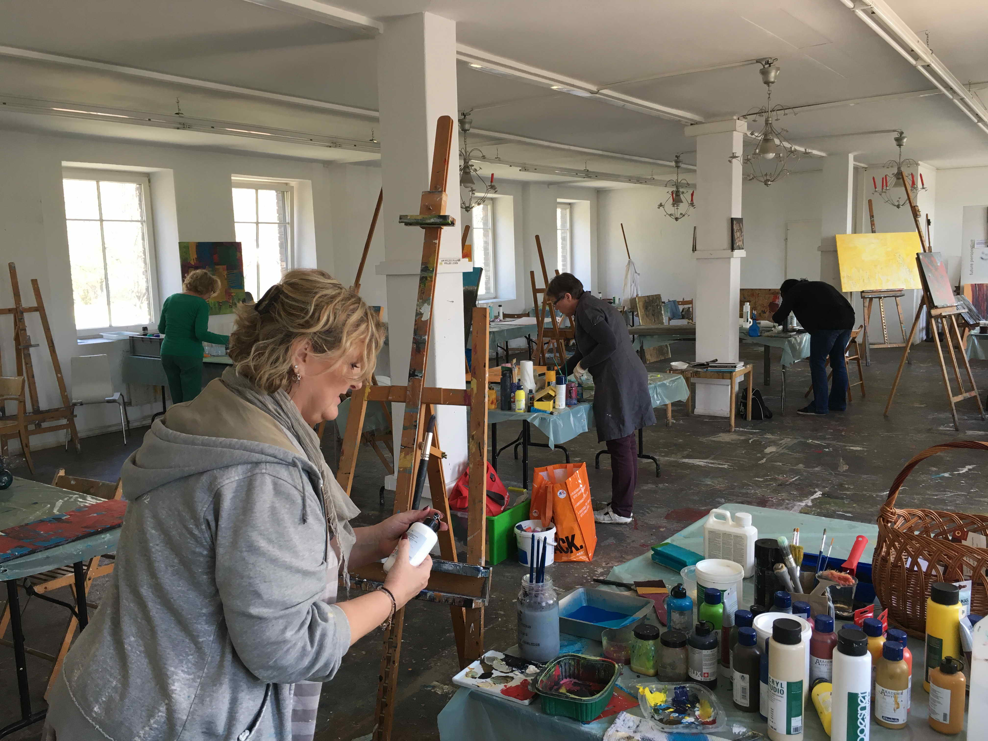 Kunstfabrikkurs2017WEB