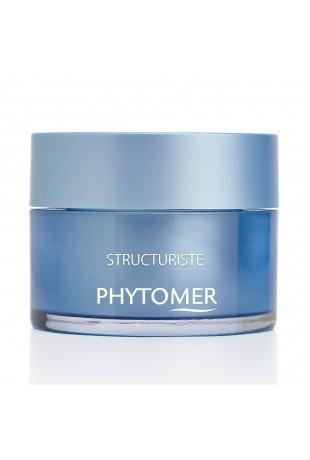 Укрепляющий лифтинг крем PHYTOMER Structuriste Firming Lift Cream, 50 мл