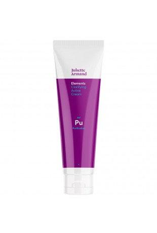 Крем для проблемной кожи 150 мл Juliette Armand Clarifying Active Cream, 150 мл