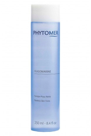 "Тоник для лица ""Безупречная кожа"" PHYTOMER OLIGOMARINE Flawless-Skin Toniс,250мл"