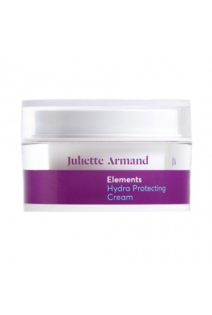 Увлажняющий защитный крем Juliette Armand Hydra Protecting Cream, 50 мл