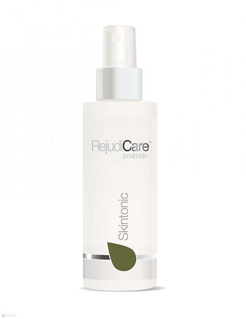RejudiCare Освежающий тоник для чувствительной кожи SkinTonic 150 мл