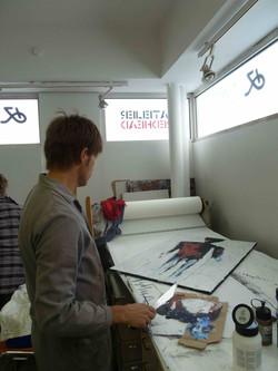 Kurs Zeltweg2014_WEB