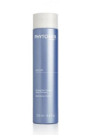 Молочко очищающее нейтральное PHYTOMER NEUTRALIZING CLEANSER, 250 мл