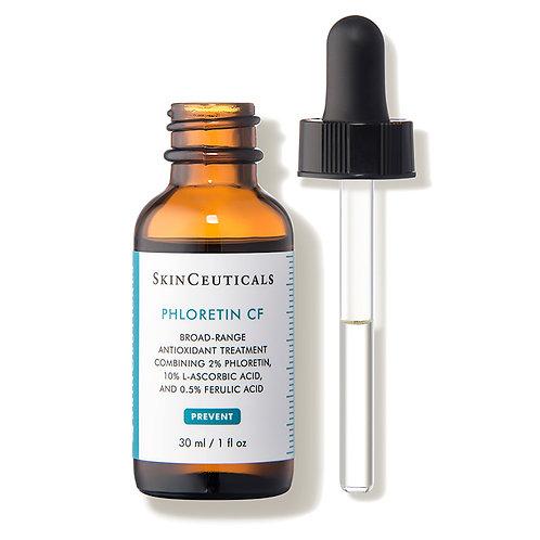 SkinCeuticals PHLORETIN CF сыворотка для жирной/нормальной кожи, 30 мл