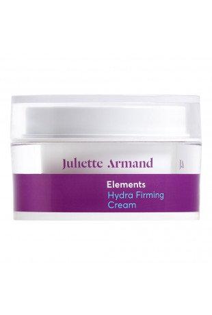 Гидра укрепляющий крем Juliette Armand HYDRA FIRMING CREAM, 50 мл