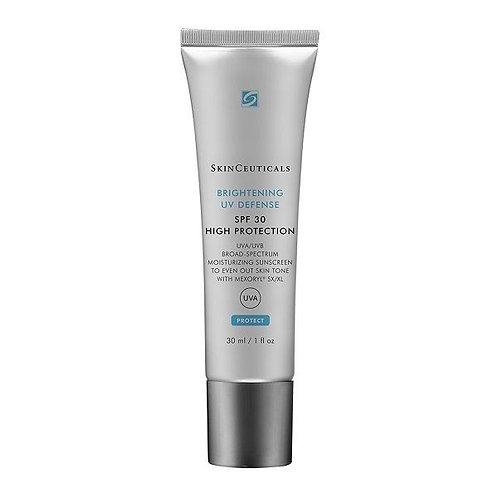 SkinCeuticalsсолнцезащитный крем для профилактики пигментации, 30 мл