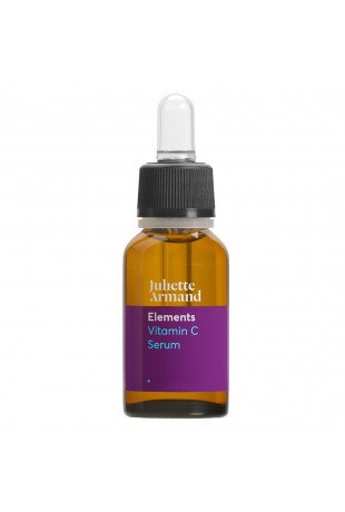 Сыворотка с витамином С для всех типов кожи Juliette Armand VITAMIN C, 20 мл