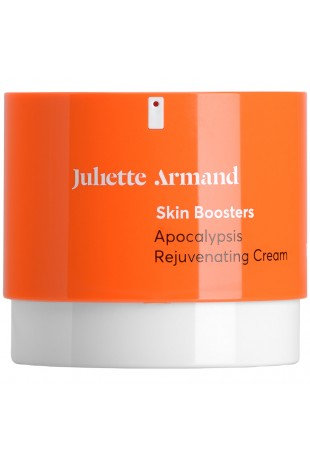 Восстанавливающий крем Juliette Armand APOCALYPSIS Rejuvenating Cream, 50 мл