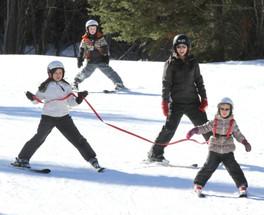 ski41.jpg