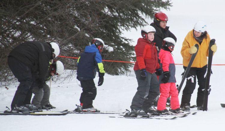 ski2018_12.jpg