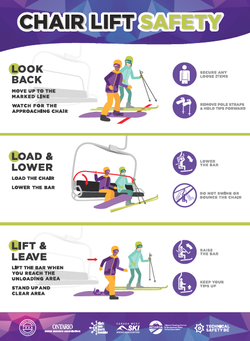 CHAIR LIFT SAFETY.png