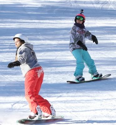 ski26.jpg