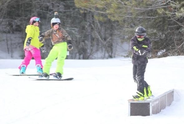 ski2016_13.jpg