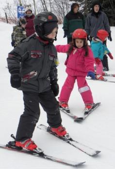 ski71.jpg