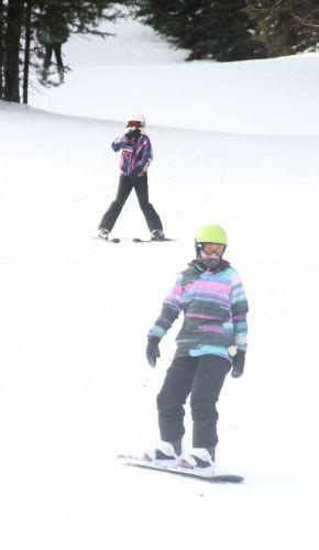 ski2018_26.jpg