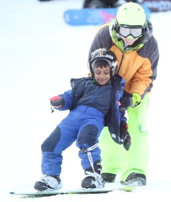 ski2016_00.jpg