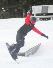 ski2018_05.jpg