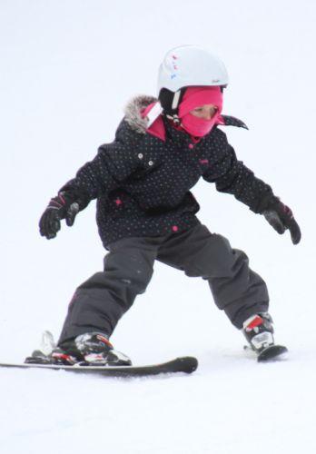 ski2018_24.jpg