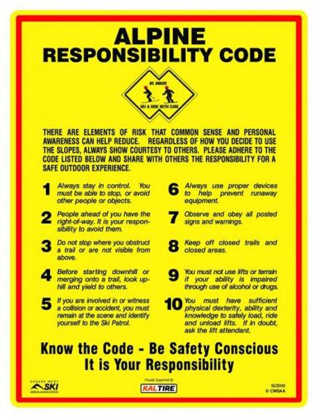 RESPONSIBILITY CODE.jpg