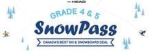 SnowPass-Sliders-no-price-1140x400.jpg