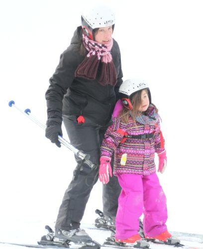 ski2018_25.jpg