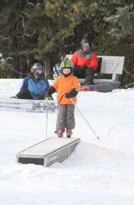 ski2018_10.jpg