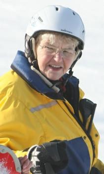 ski59.jpg