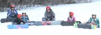ski2016_07.jpg