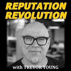Reputation Revolution.jpg