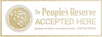 TPR-gold-logo-accept-FINAL FOIL CLEAR.png