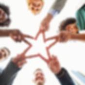 Starpreneurs | Personal Branding Experts