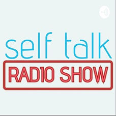 Self Talk Radio.jpg