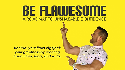 BE FLAWESOME.png
