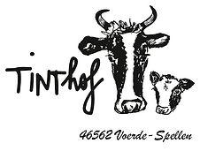 tinthof_logo_2.jpg