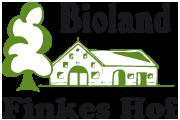 logo-bioland-finkeshof.png