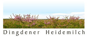 heidemilch-logo.jpg