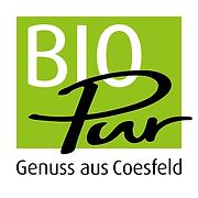 WHH_biopur_logo_500-2.png