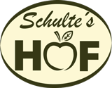 schulte_logo3.png