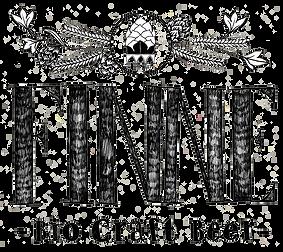 logo_finne.png