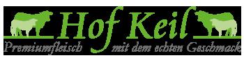 1. Logo_Hof-Keil_Web-transparent.png