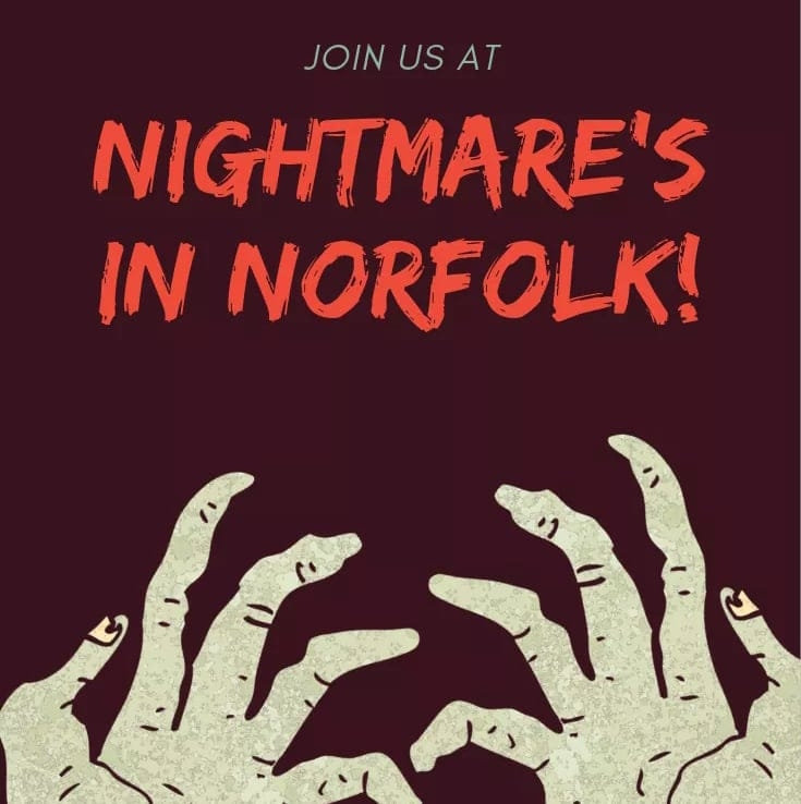 NIGHTMARES AT NORFOLK.jpg