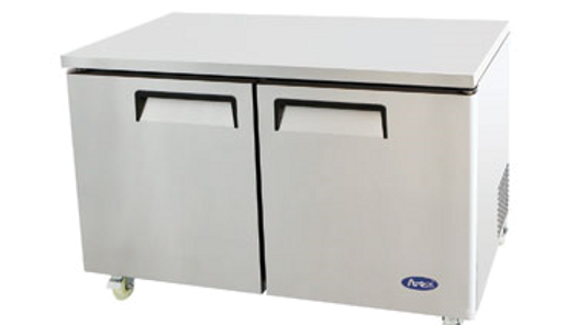 MGF8403 Undercounter -60 inches Refrigerator