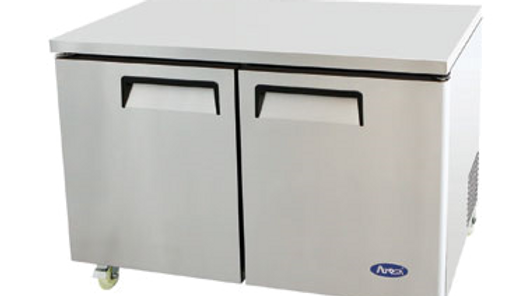 MGF8402 Undercounter -48 inches Refrigerator