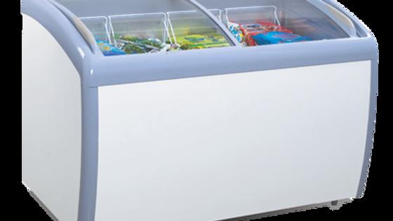 MMF9112  Chest Freezer