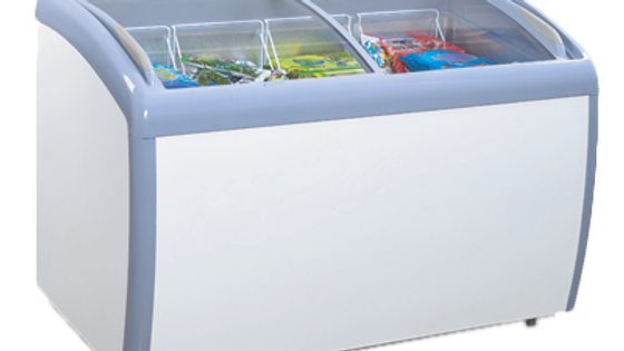 MMF9109 CHEST FREEZER