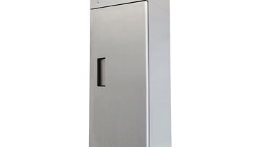 MBF8004 Upright Refrigerator- Top Mount Series
