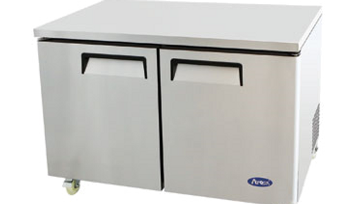 MGF8406 Undercounter- 48 inches Freezer