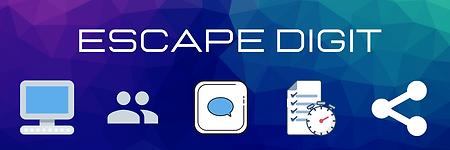 Escape Digit Twitter.png